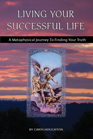 living your successful life book